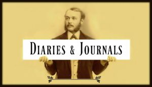 Diaries & Journals YouTube