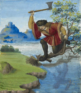 man-chopping-tree (1)