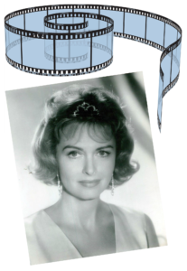 Donna Reed montage 2