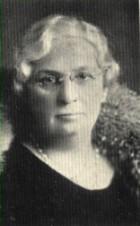 HUMPHREYS, Edith C