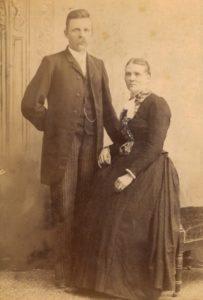 Holmberg, Fritz
