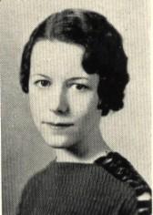 JOHNSTON, Mary C