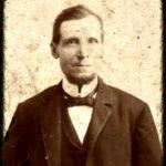 John Wahlstrom