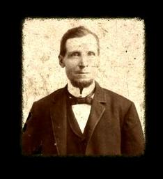 John Wahlstrom - border