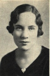 MOORE, Mary M
