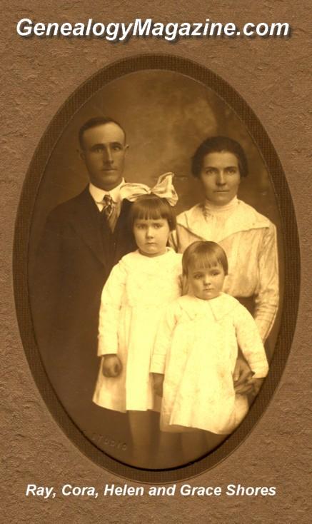 SHORES, Family