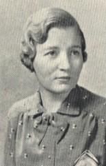 SHULER, Helen E