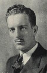 WESNER, Gordon E