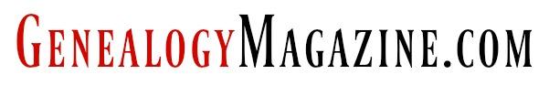 GenealogyMagazine.com