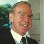 Jim Wright